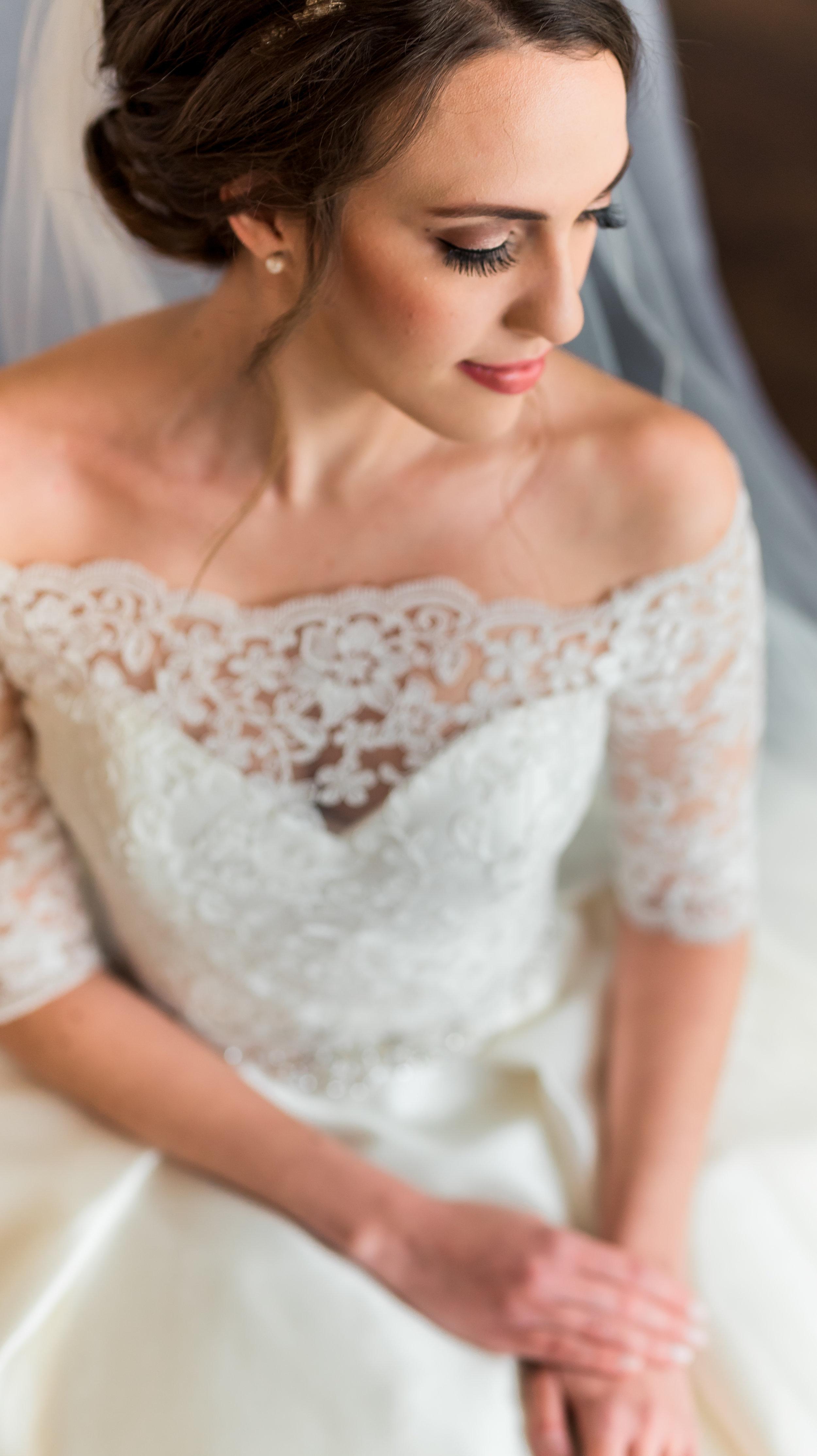 katy-wedding-photographer-houston-wedding-photographer-bride-sugar-land-cypress-richmond-spring-bridal-portraits-5.jpg
