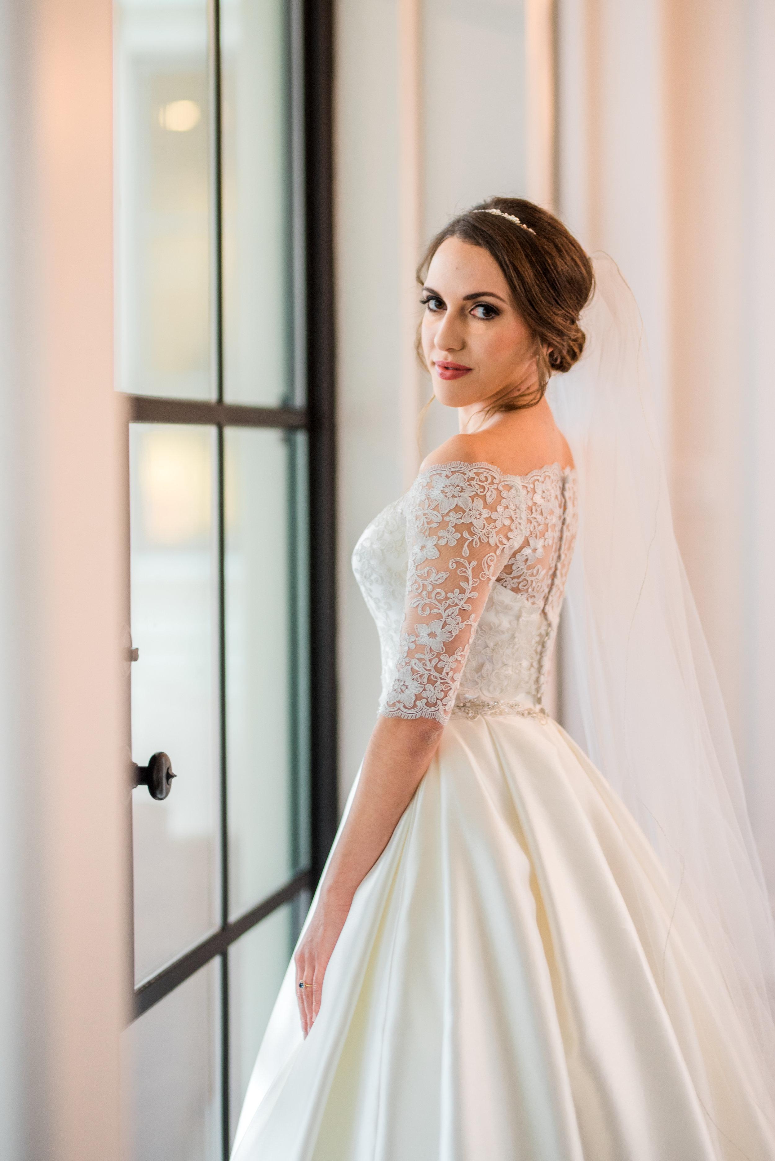 katy-wedding-photographer-houston-wedding-photographer-bride-sugar-land-cypress-richmond-spring-bridal-portraits-6.jpg