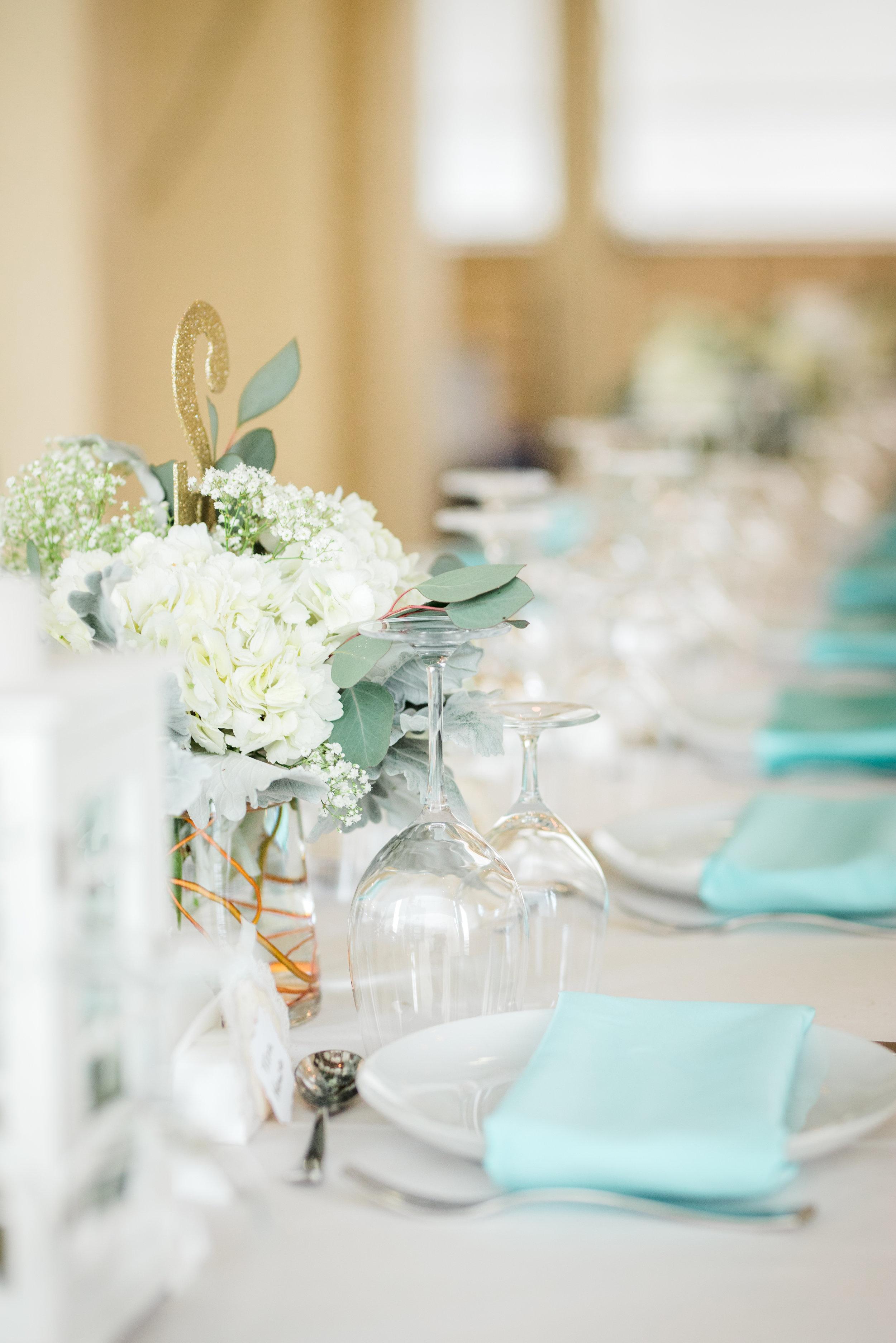 katy-wedding-photographer-houston-wedding-photographer-bride-sugar-land-cypress-richmond-spring-wedding-details.jpg