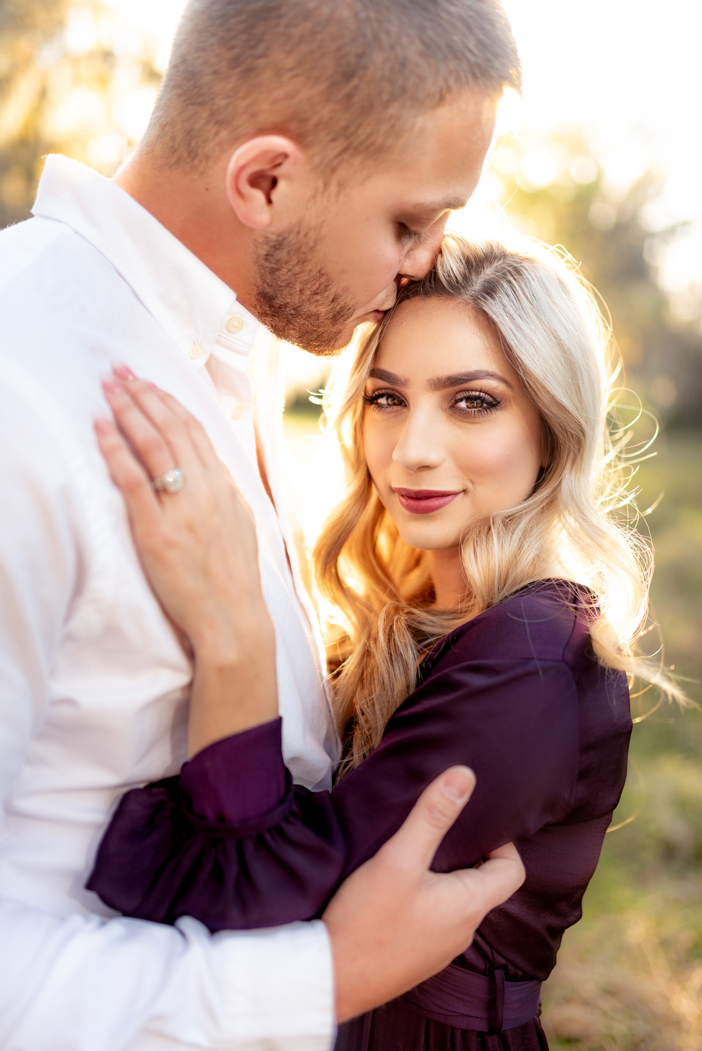 katy-wedding-photographer-houston-wedding-photographer-bride-sugar-land-cypress-richmond-spring-25.jpg