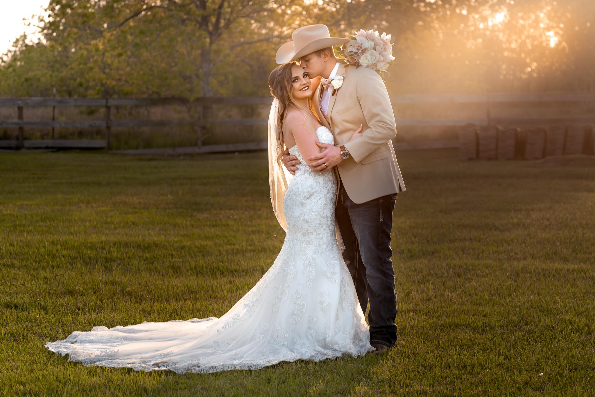 katy-wedding-photographer-houston-wedding-photographer-bride-sugar-land-cypress-richmond-spring-30.jpg