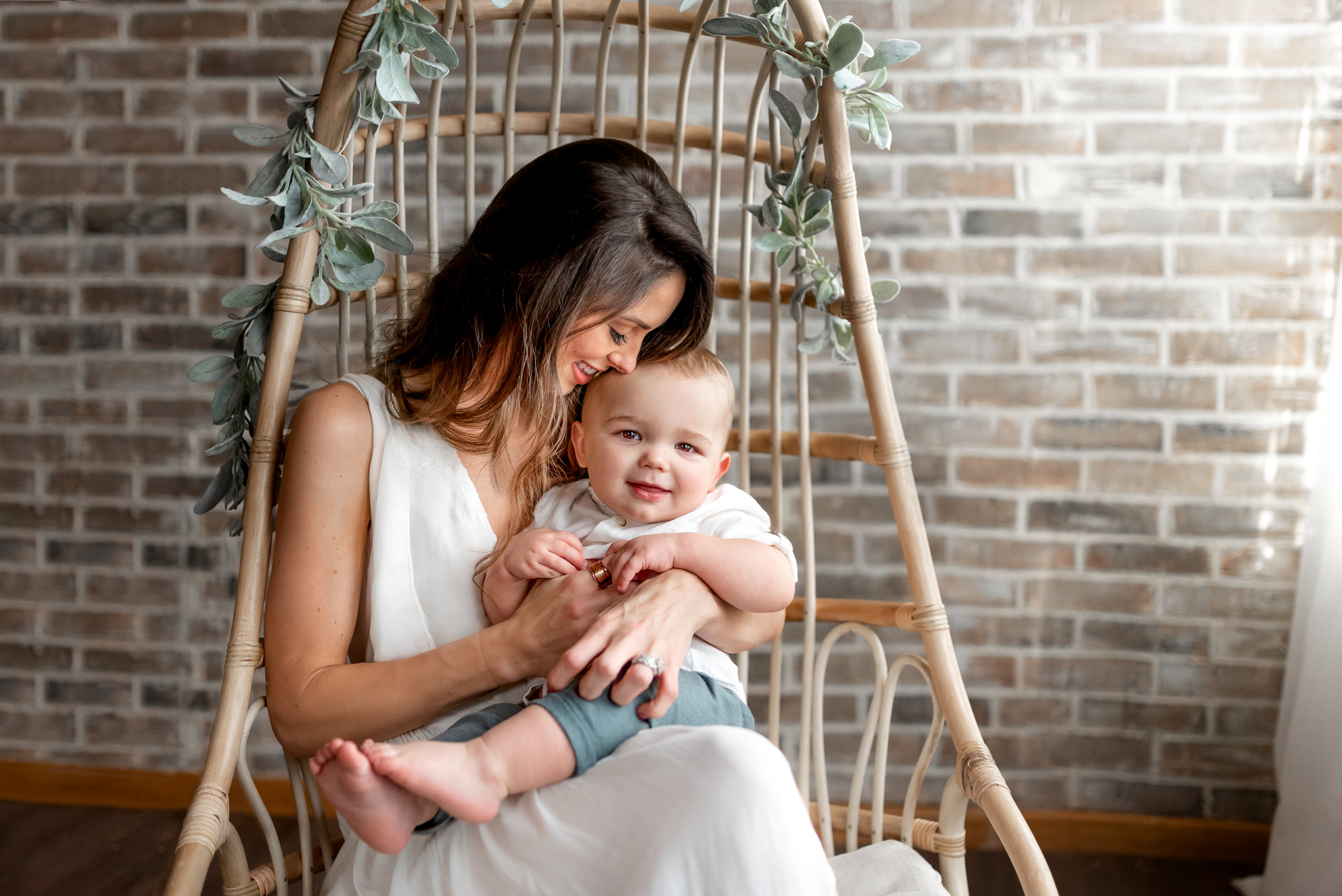 katy-tx-motherhood-photographer-houston-mommy-me-session.jpg