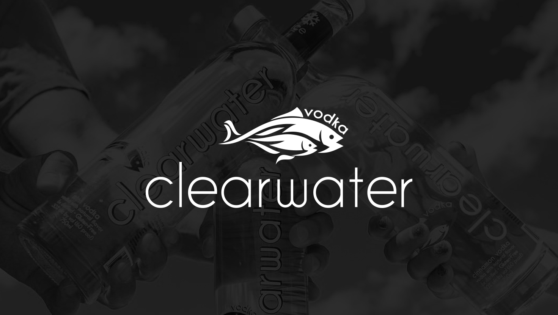 clearwater2.jpg