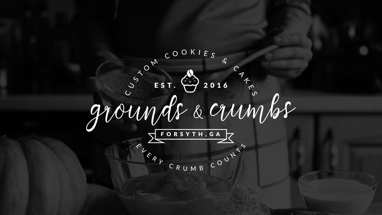 groundsandcrumbs.jpg