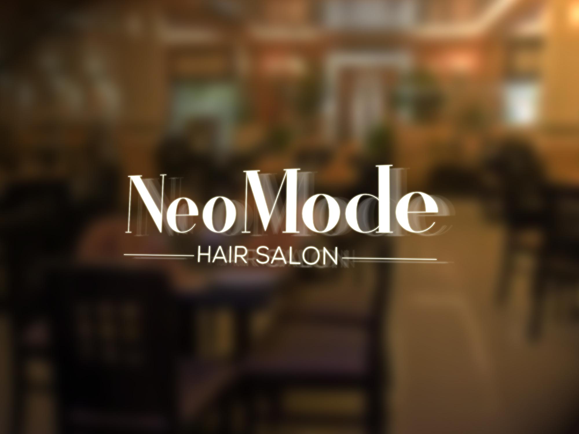 neomode-logo-mock.jpg
