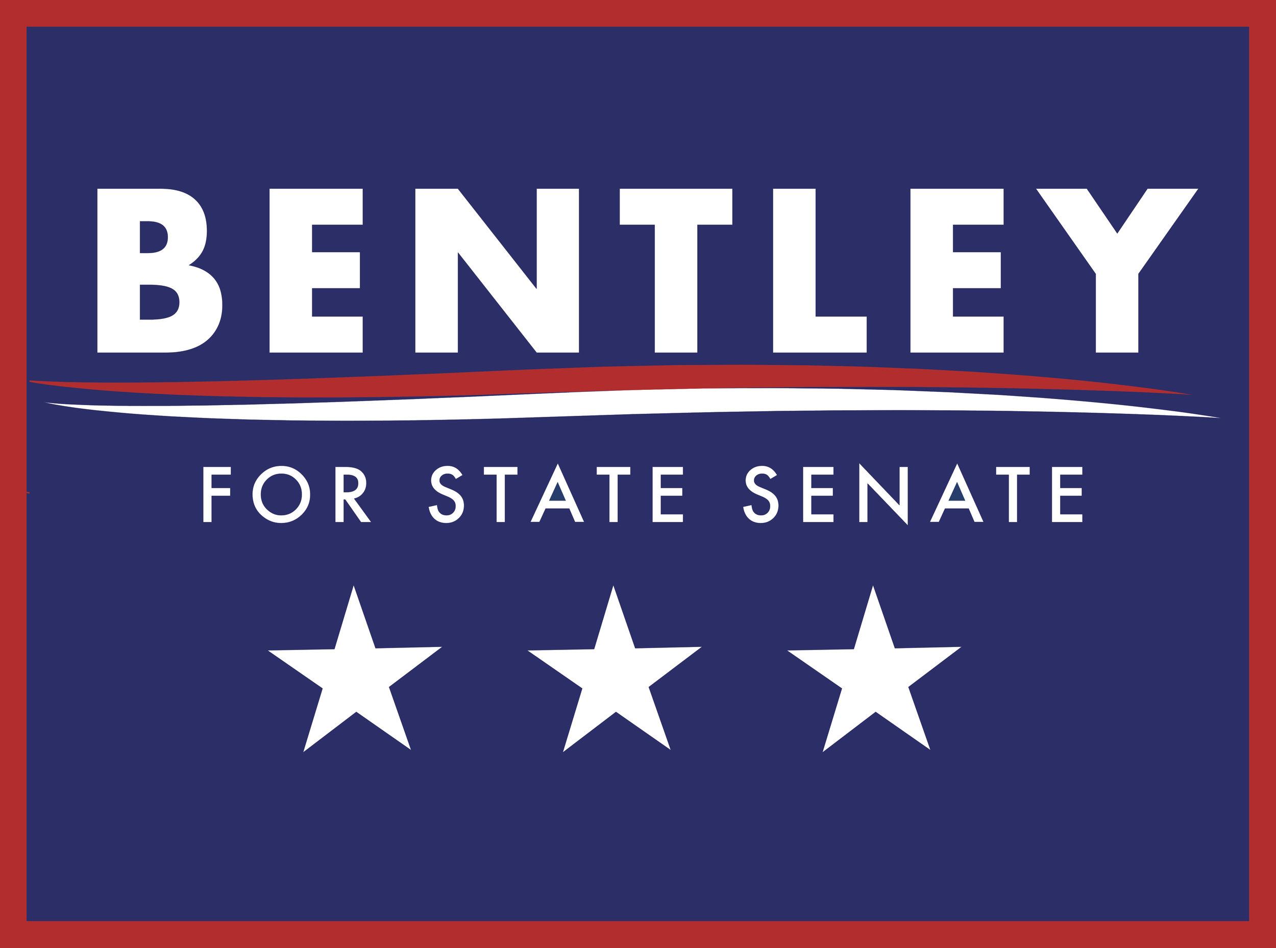 blue.logo.matt.bentley.jpg