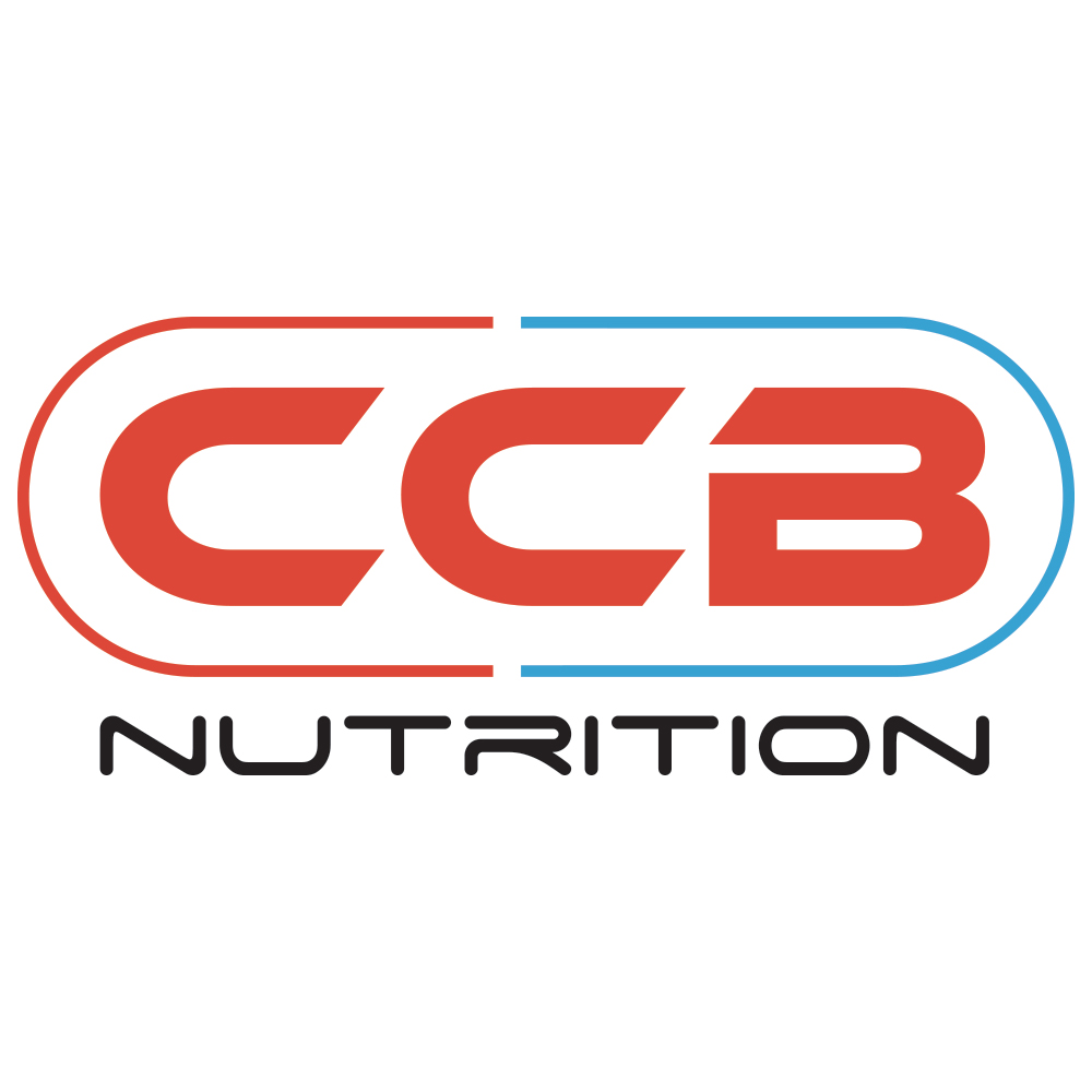 ccb.jpg