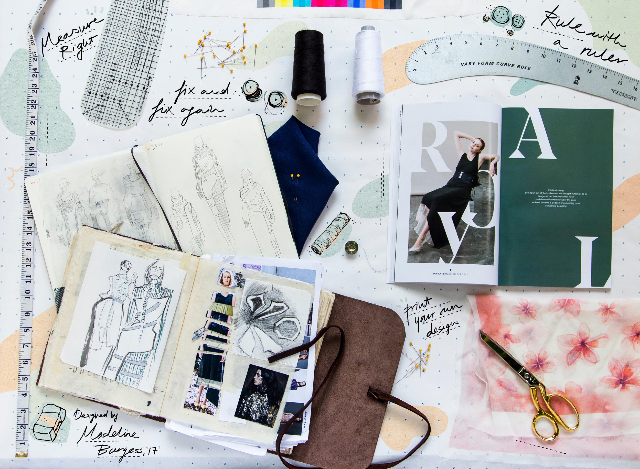 FashionDesign_Rectangle.jpg