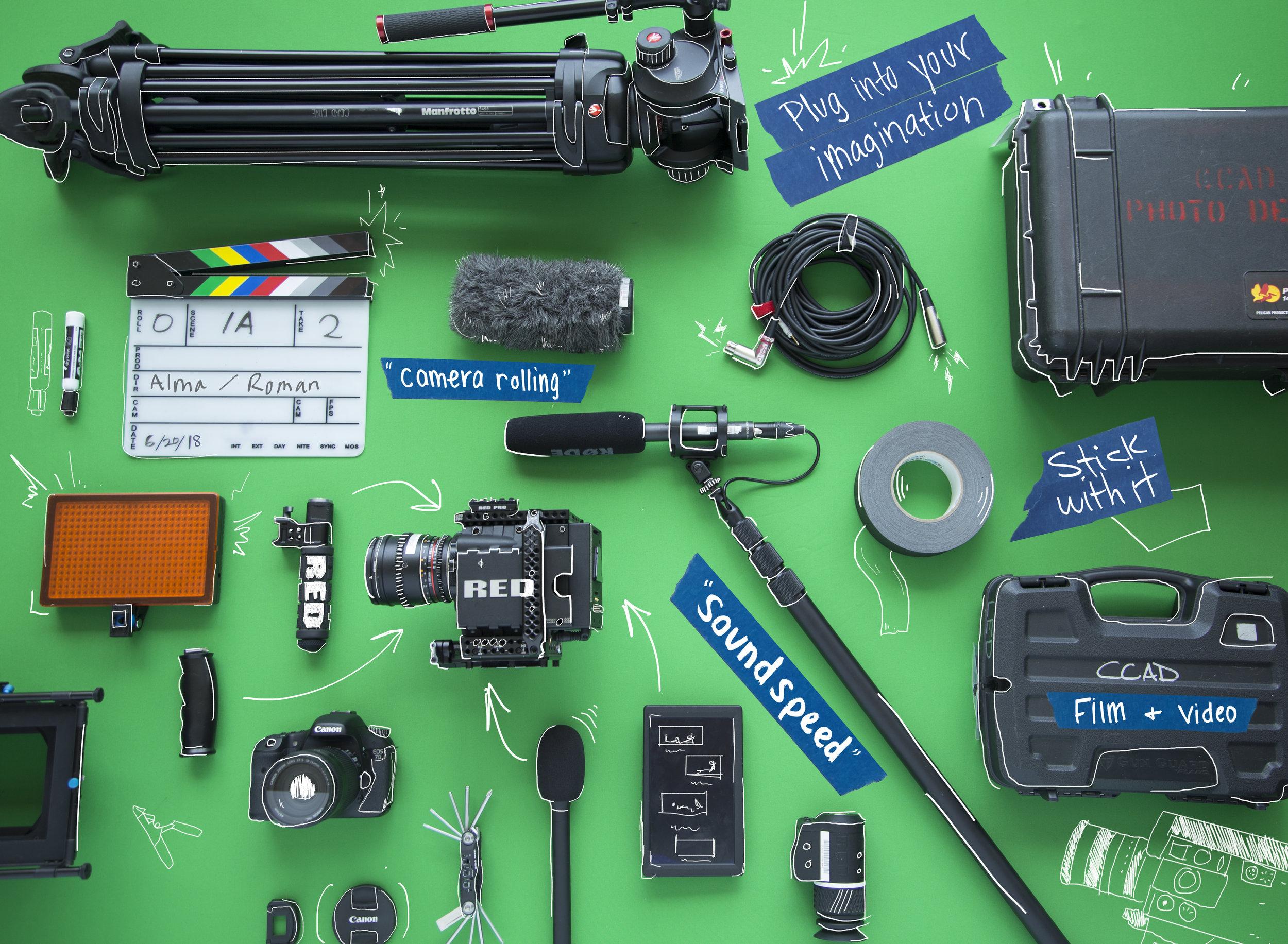 Film&Video_Rectangle.jpg
