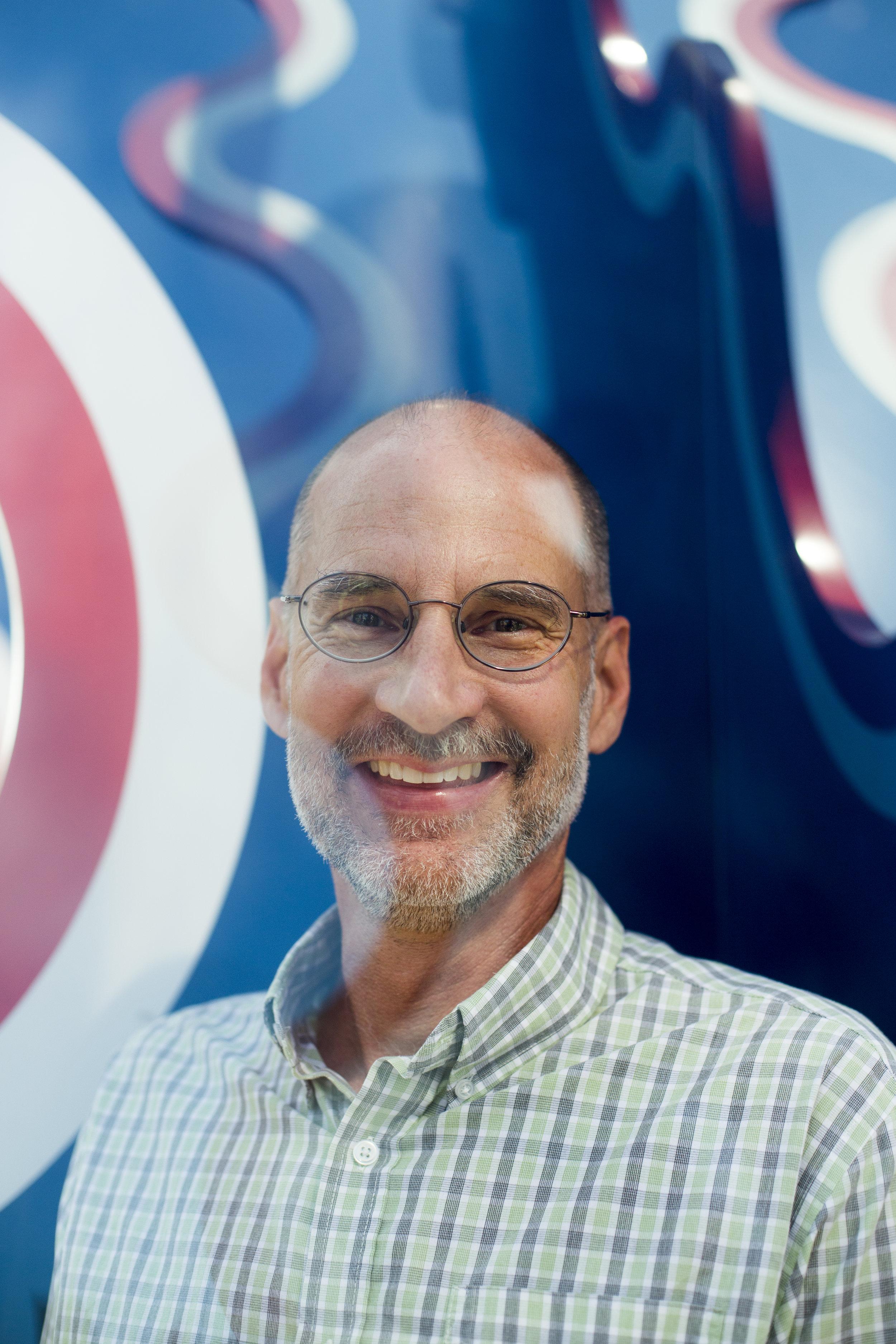 Professor of Interior and Industrial Design