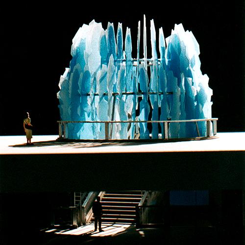 iceberg 500.jpg