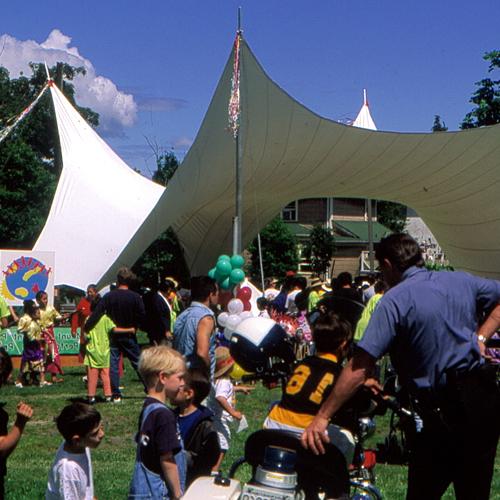 MP3 Performance Tent 1997 KERR 2 500.jpg