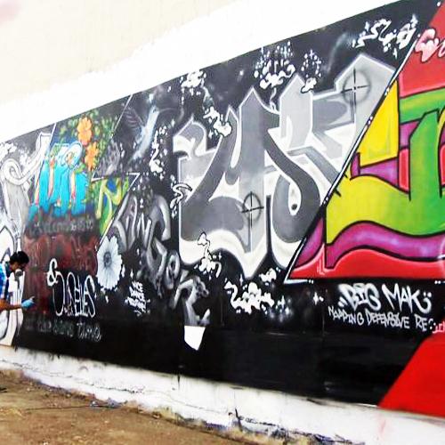 05-15-streetart-1 500.jpg