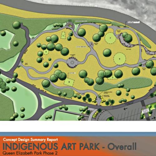 iap park plan 2 500.jpg
