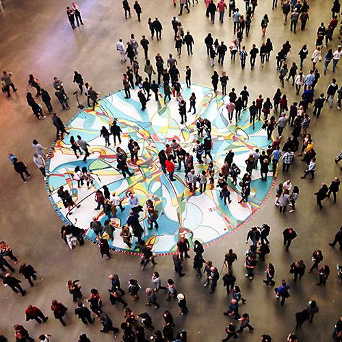 mural crop 500.jpg