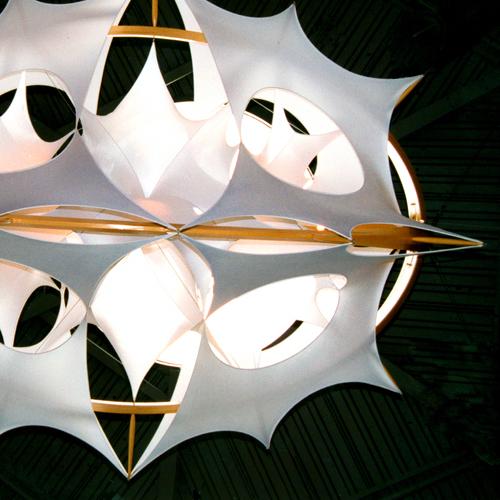 kerr-chysalis 1995 500.jpg