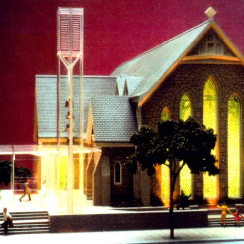 christ church bell tower 500k.jpg