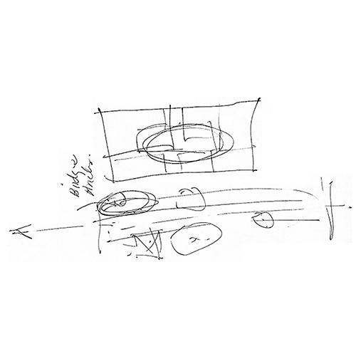 118 sketch plan 2 500.jpg