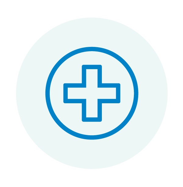 CH_Icon_Healthcare.png