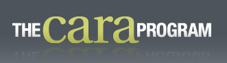 The-Cara-Program.png