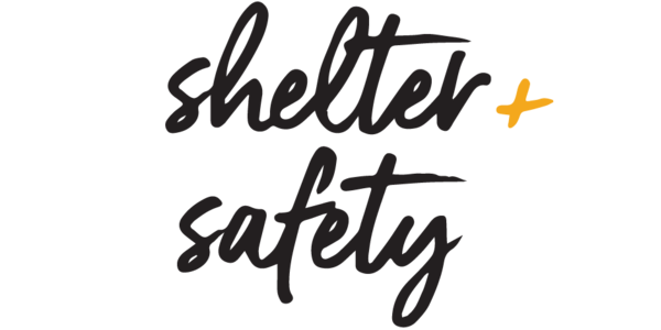 ShelterSafety.png