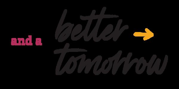 BetterTomorrow.png