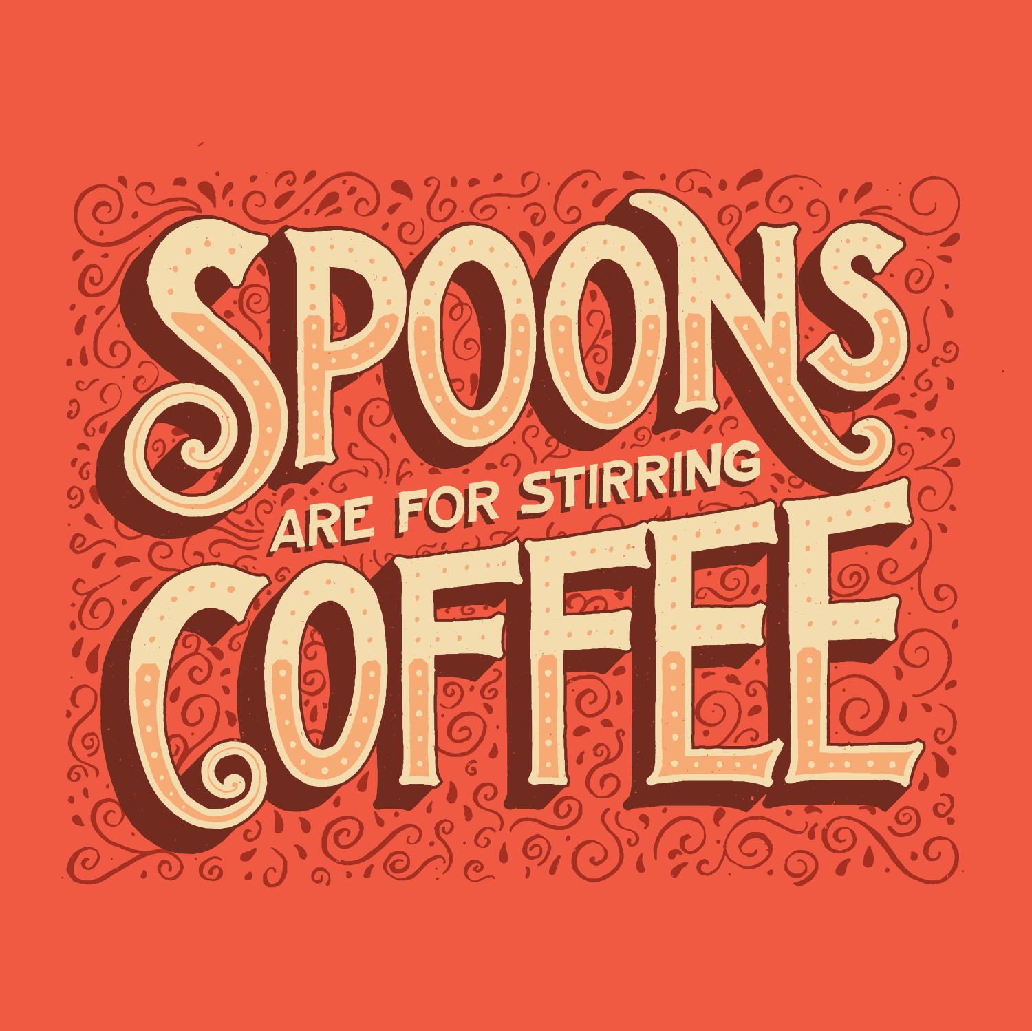 spoons_coffee.png