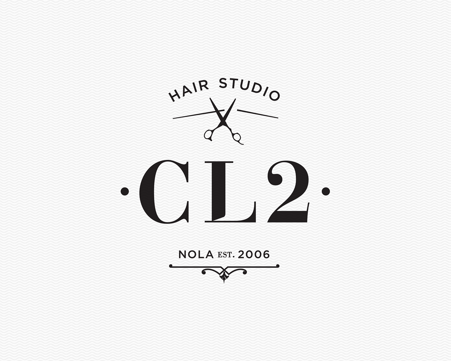 cl2_logo_new_1500.png