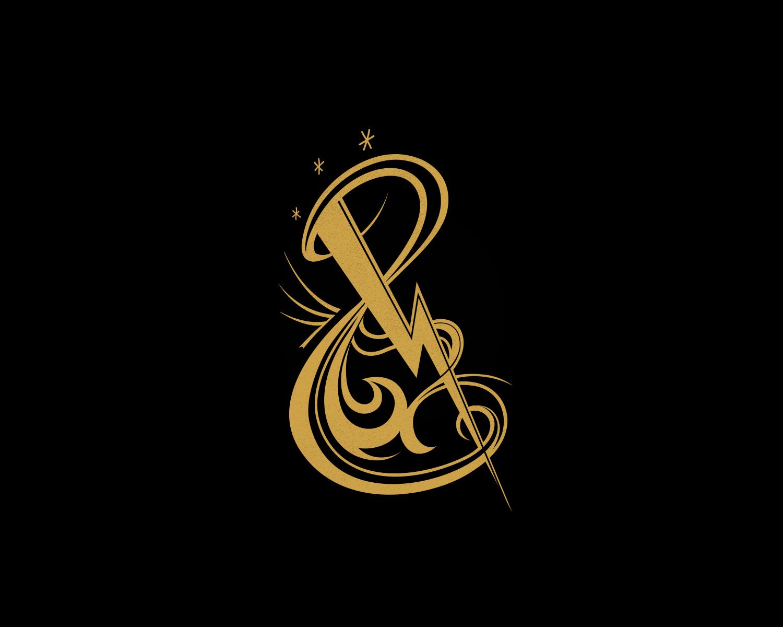 patricks_logos17_1500.png