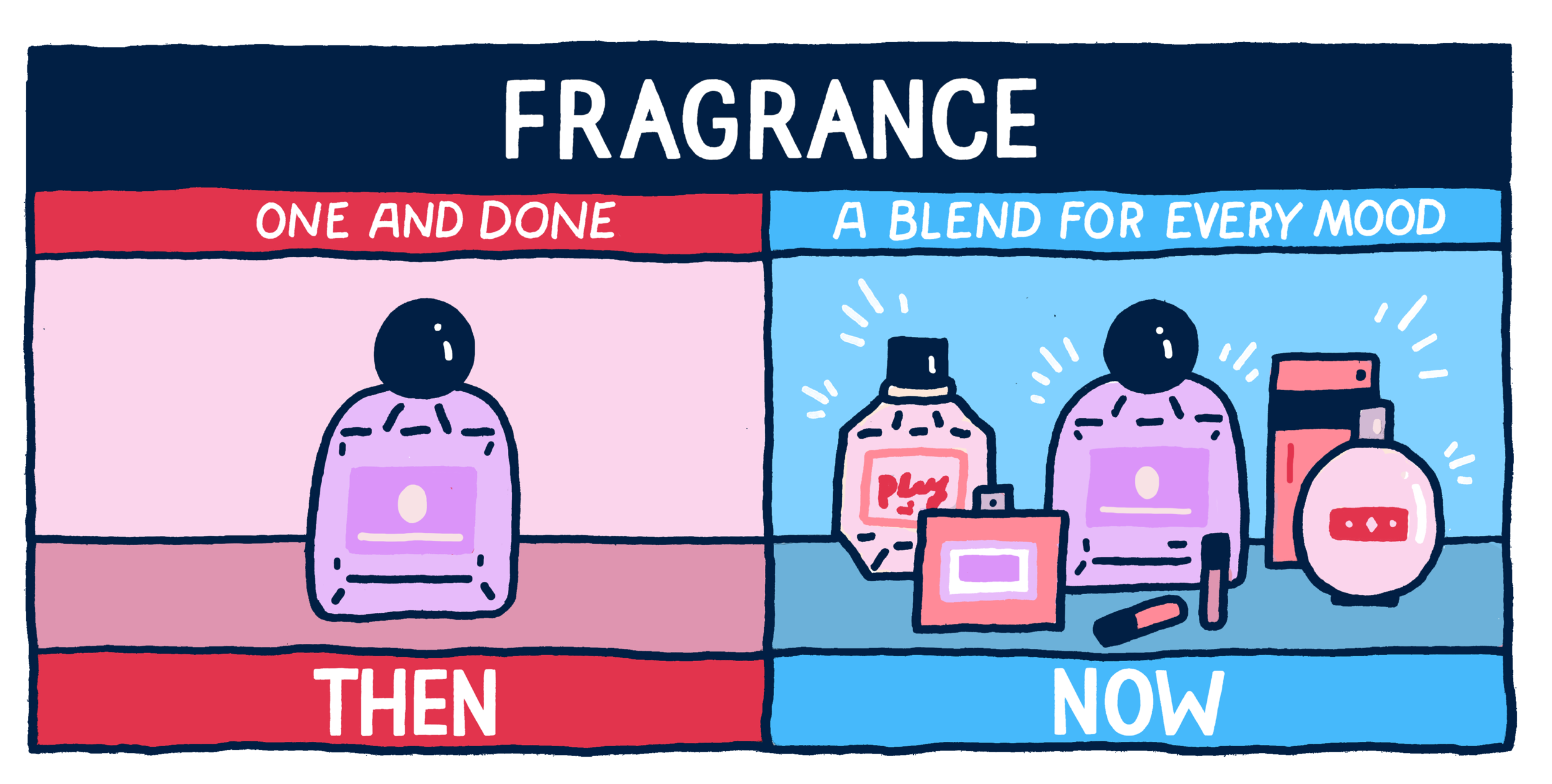 may_poster_fragrance.png