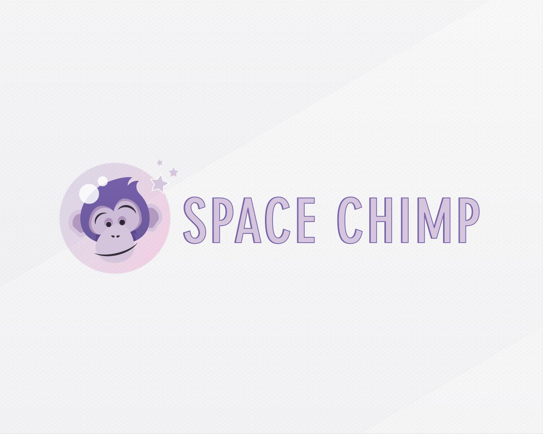 spacechimp_logo.png
