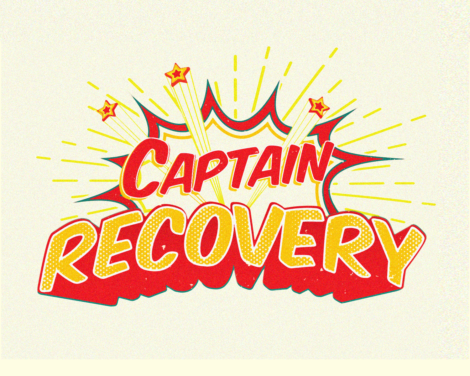 captainrecovery_logo.png