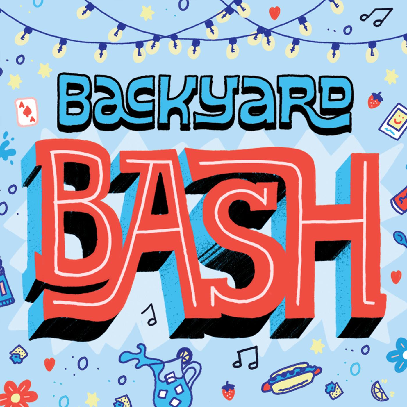 Backyard_bash_lettering.png
