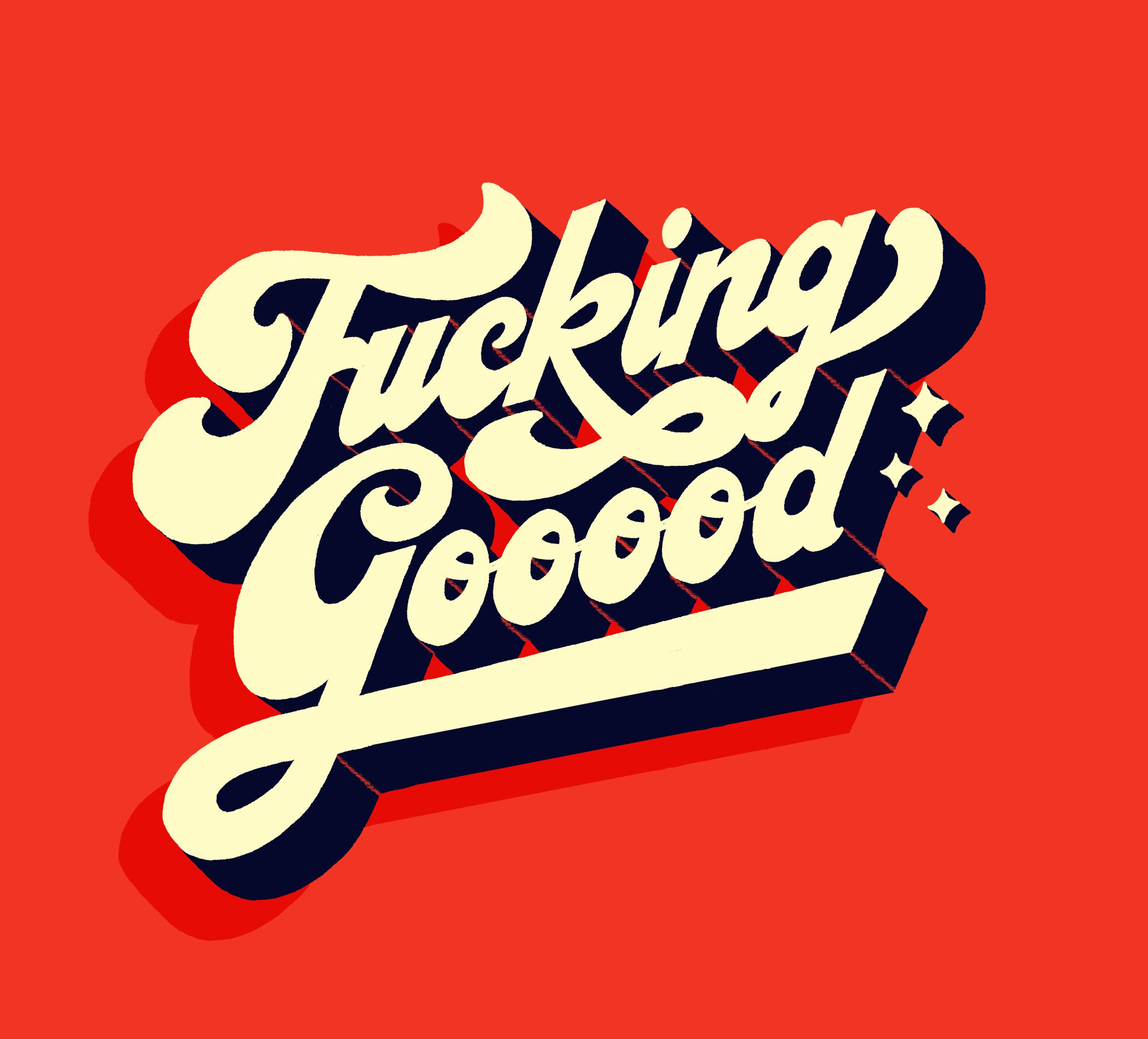 feels_good_free.png
