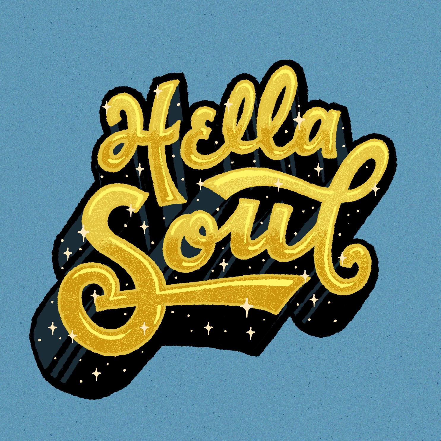hella_soul.png