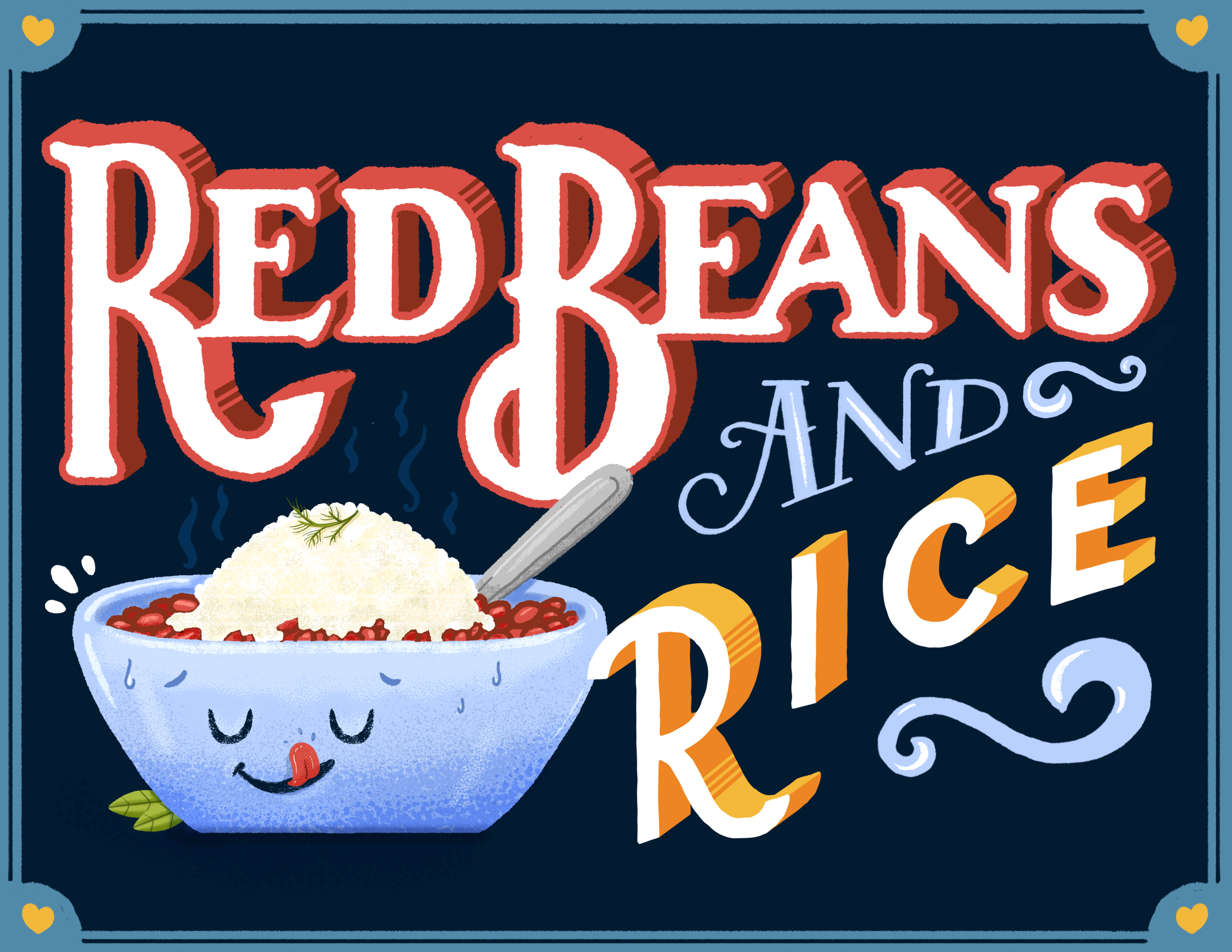 red_beans_rice_FIN.png