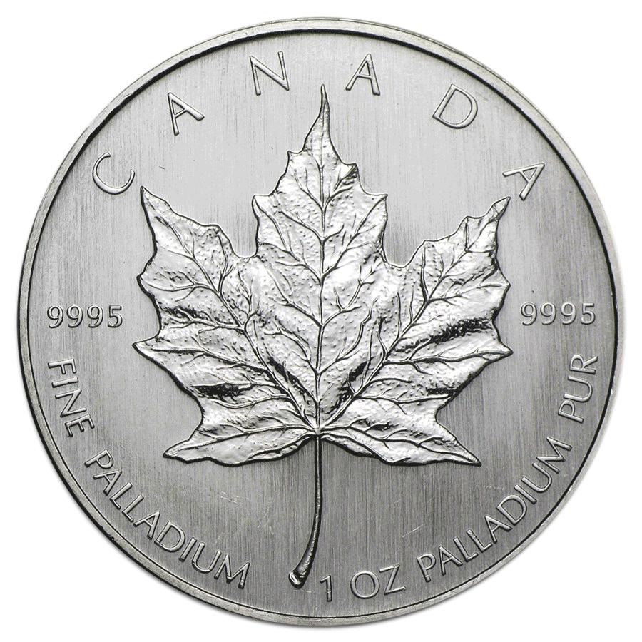 maple-leaf-palladium.png