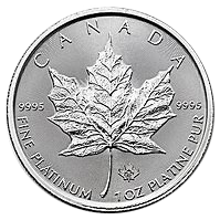 2019 Platinum Maple Leaf.png