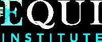 Equi_Color_Logo.png