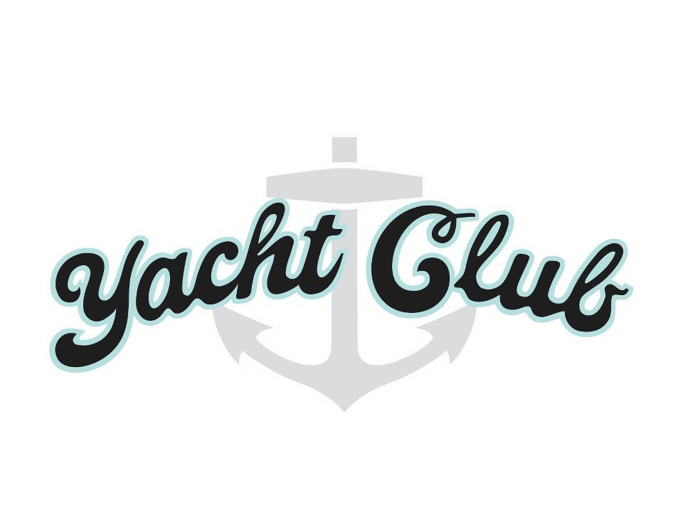 Yacht-Club-Soda-Logo.jpg