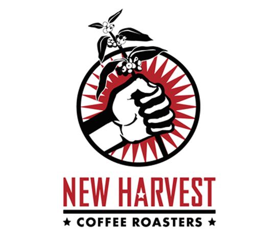 new-harvest_0.png