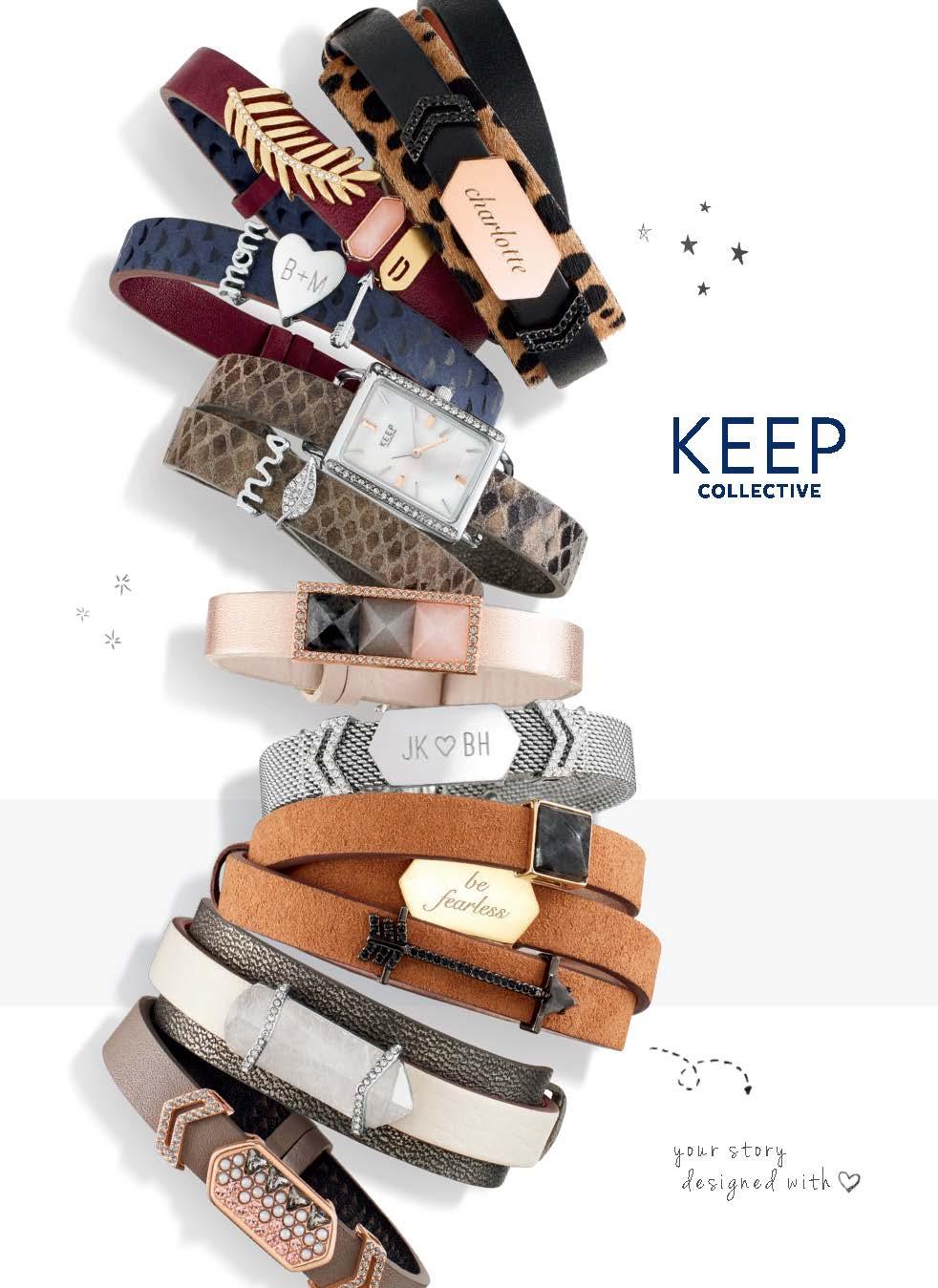 KEEP_FA16_InspirationGuide_Web_Page_01.jpg