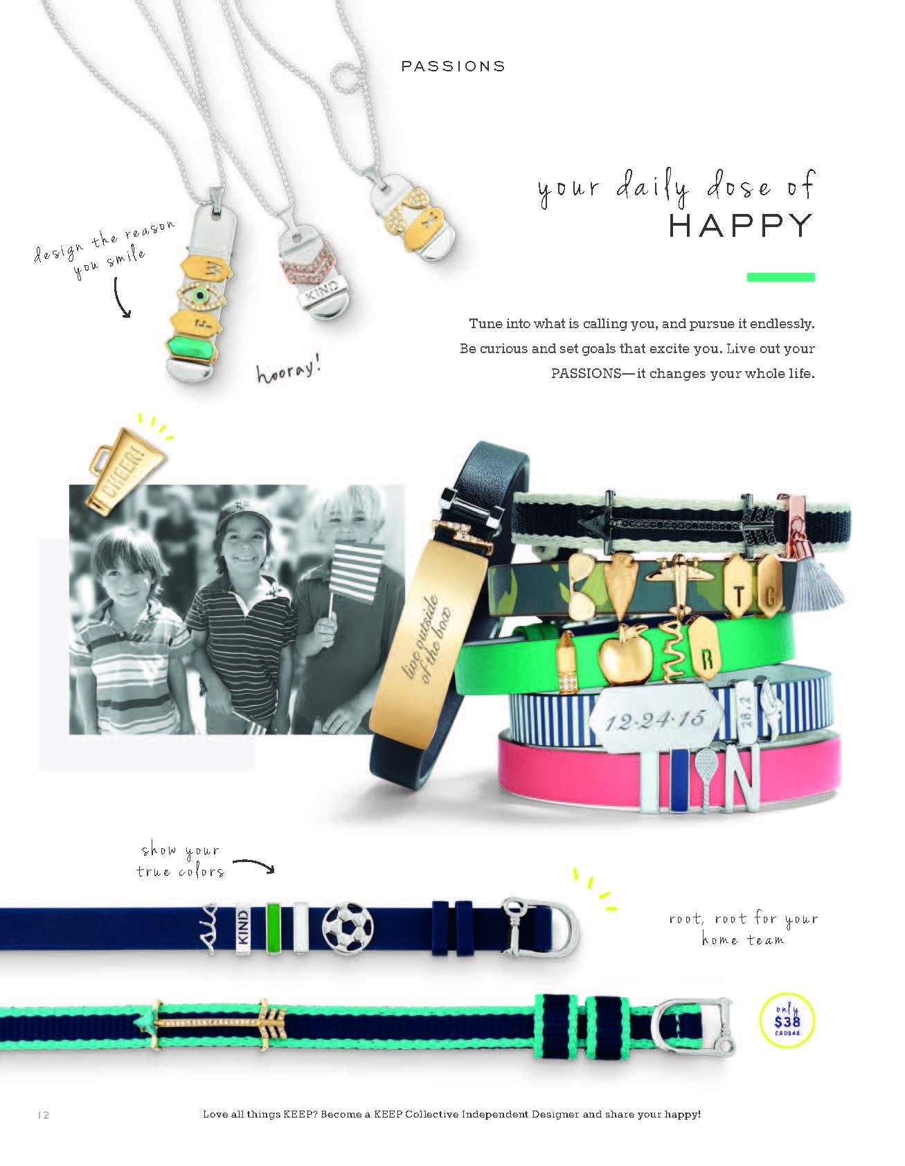 KEEP_FA16_InspirationGuide_Web_Page_12.jpg