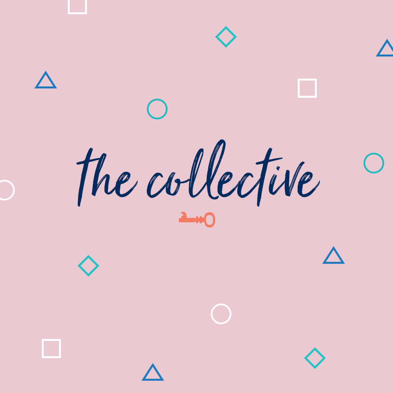 TheCollective_800x800px.jpg