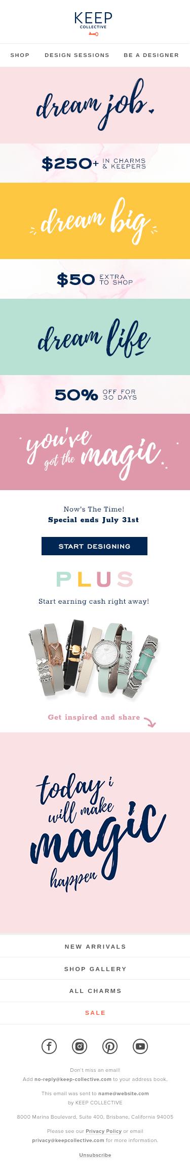 KEEP_July_SUS_Email.jpg