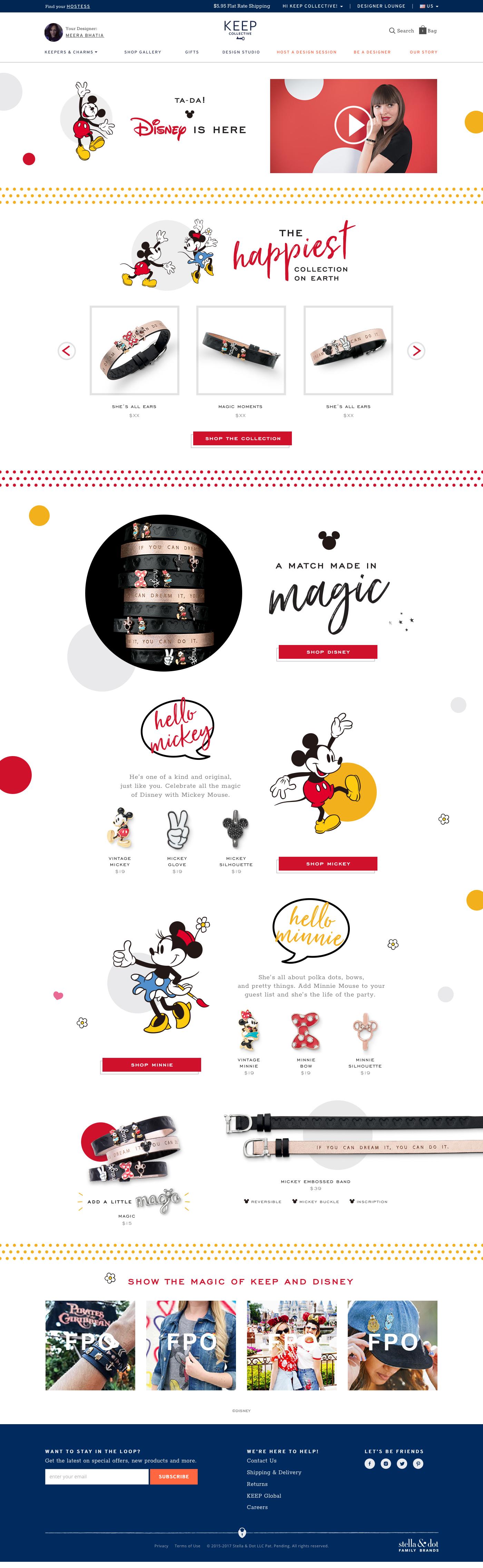 KEEP Disney Landing Page - Desktop.jpg