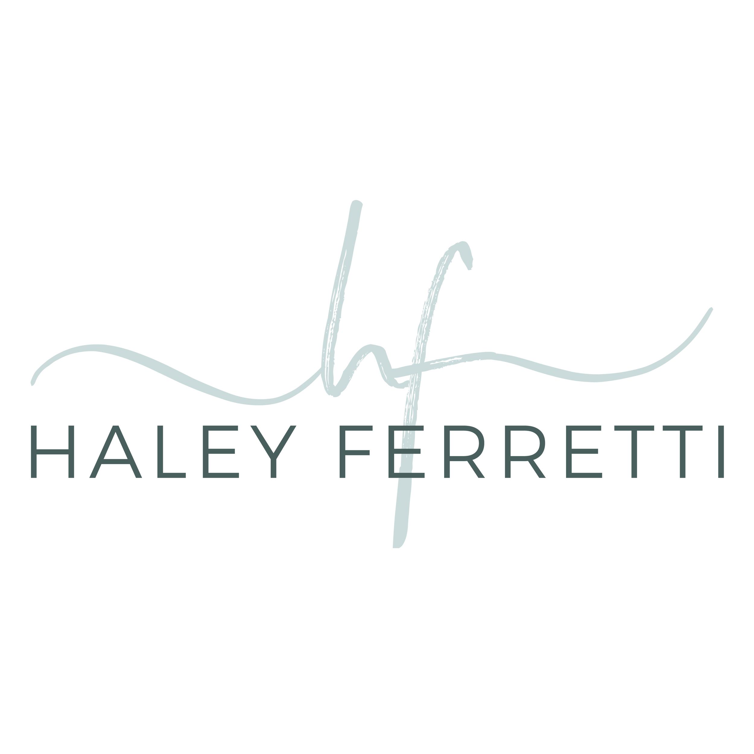 Final Branding Haley1-17.png
