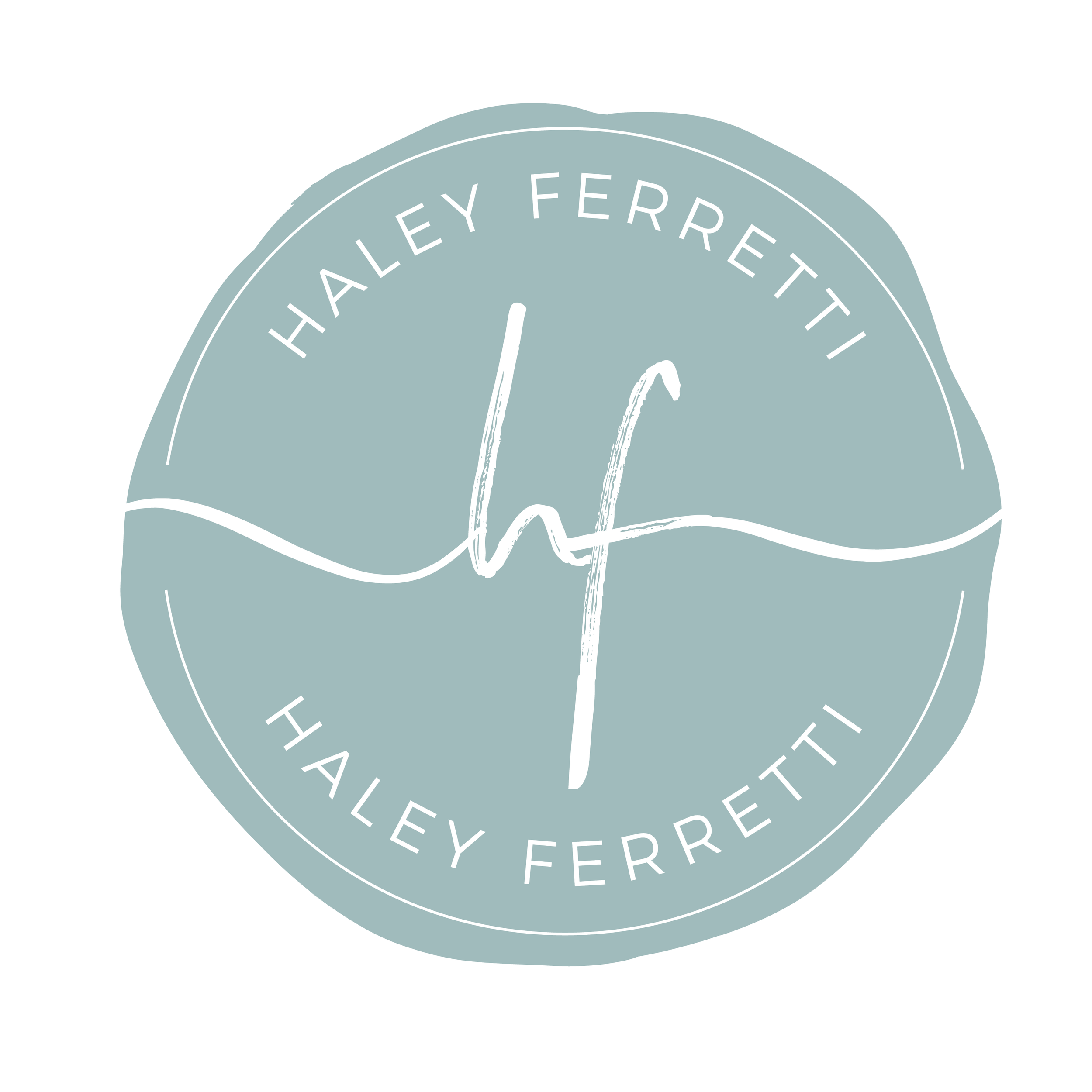 Final Branding Haley1-18.png