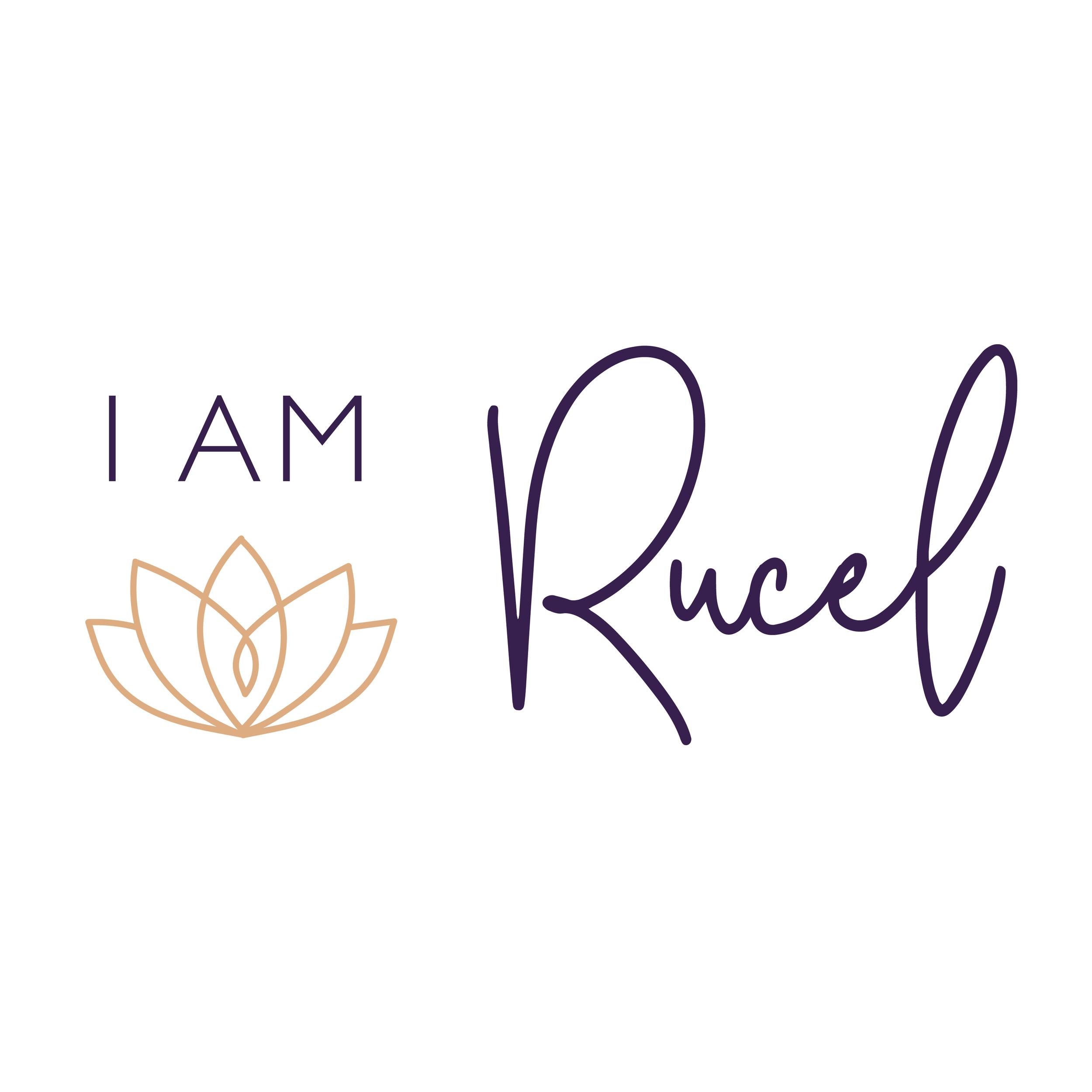 Rucel-16.png