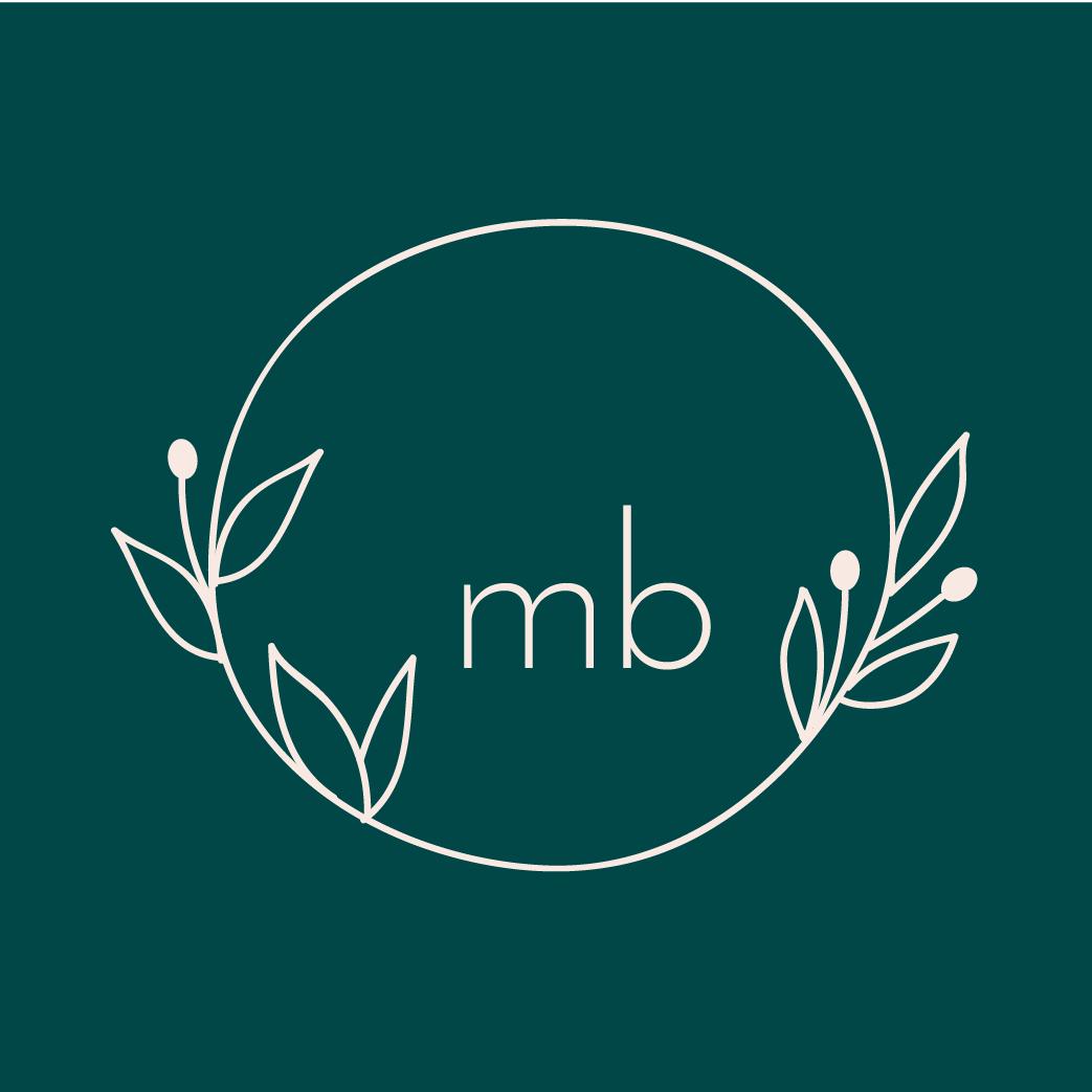 Logo Manifest Box